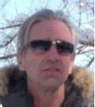 Denis LAHACHE - Initiateur du projet